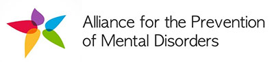 Alliance for the Prevention of Mental Disorders